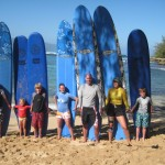 SurfSchool4