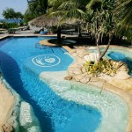 Tavarua_pool_1A